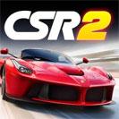 دانلود بازی CSR Racing 2 v1.1.0 برای اندروید و آیفون