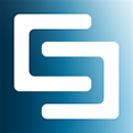 دانلود نرم افزار آنالیز و طراحی الکترو مغناطیس CST Studio Suite 2016 SP1