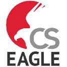 دانلود نرم افزار CadSoft Eagle Professional طراحی مدار الکترونیکی