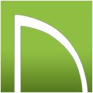 دانلود نرم افزار طراحی دکوراسیون ساختمان Chief Architect Premier X8 v18.1.0.41