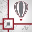 دانلود نرم افزار CorelCAD 2016 طراحی سه بعدی صنعتی