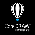 CorelDRAW.Technical.Suite.2018.icon.www.download.ir