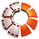 دانلود نرم افزار DVD-Cloner 2016 کپی فرمت های مختلف DVD