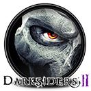 دانلود بازی کامپیوتر Darksiders II Deathinitive Edition