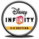 دانلود بازی کامپیوتر Disney Infinity 3.0 Play Without Limits