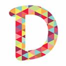 دانلود نرم افزار شبکه اجتماعی Dubsmash برای اندروید و آیفون