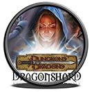 دانلود بازی کامپیوتر Dungeons & Dragons Dragonshard