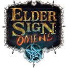 دانلود بازی کامپیوتر Elder Sign Omens