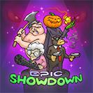 دانلود بازی کامپیوتر Epic Showdown