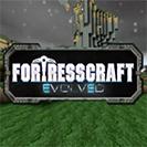 دانلود بازی کامپیوتر FortressCraft Evolved