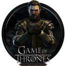 دانلود بازی Game of Thrones قسمت 1 تا 5 برای PS3