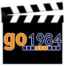 دانلود نرم افزار Go1984 Ultimate مدیریت دوربین مداربسته
