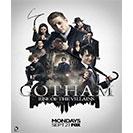 دانلود سریال Gotham 2014