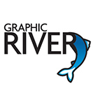 GraphicRiver.icon.www.Download.ir