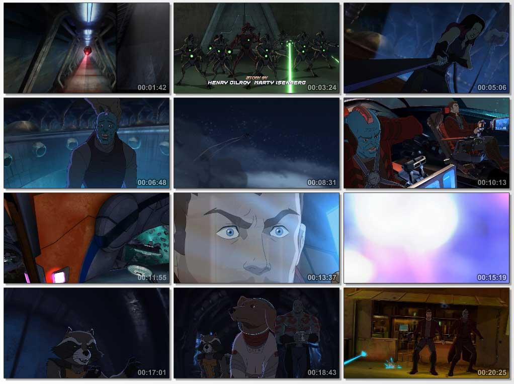 Guardians.of.the.Galaxy.TV.Series.Screenshot.www.Download.ir