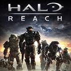 دانلود بازی کامپیوتر اکشن Halo: Reach نسخه SSE