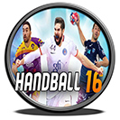 دانلود بازی کامپیوتر Handball 16