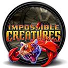 دانلود بازی کامپیوتر Impossible Creatures