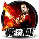 دانلود بازی کامپیوتر Infernal