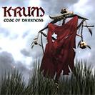 دانلود بازی کامپیوتر KRUM Edge Of Darkness