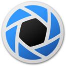 دانلود نرم افزار Luxion Keyshot Enterprise رندر مدل های 3 بعدی