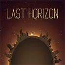 دانلود بازی کامپیوتر Last Horizon