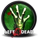 دانلود بازی Left 4 Dead برای سیستم عامل مکینتاش