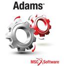 دانلود آخرین نسخه نرم افزار MSC Adams تحلیل سیستم دینامیک