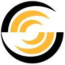 دانلود آخرین نسخه نرم افزار CAMWorks 2016