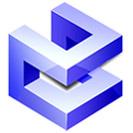 دانلود نرم افزار Caxa 3D طراحی سه بعدی قطعات صنعتی