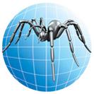 دانلود آخرین نسخه نرم افزار Delcam Featurecam 2016