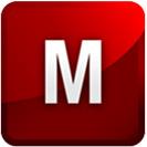 دانلود نرم افزار MSC Marc حل مسائل المان محدود