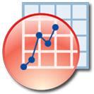 دانلود نرم افزار OriginLab OriginPro 2016 رسم نمودارهای آماری