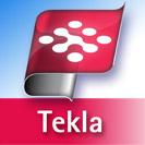 دانلود نرم افزار Tekla Structures طراحی سازه سه بعدی