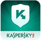 دانلود آنتی ویروس Kaspersky Total Security 2016