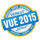 دانلود نرم افزار CGTech VERICUT شبیه ساز ماشین کاری CNC