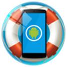 دانلود نرم افزار iLike Android Data Recovery Pro