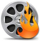 دانلود نرم افزار MEFmedia Disc Create Express