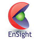 دانلود نرم افزار CEI EnSight دینامیک سیالات محاسباتی