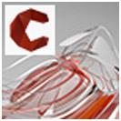 دانلود نرم افزار Autodesk Crispin PatternCut & ShoeCost 2016