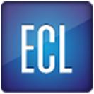 دانلود نرم افزار Schlumberger ECLIPSE شبیه ساز مخازن نفت