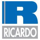 دانلود نرم افزار Ricardo Suite تجزیه و تحلیل موتور وسایل نقلیه