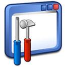دانلود نرم افزار WinTools net Premium بهینه ساز ویندوز
