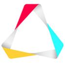 دانلود آخرین نسخه نرم افزار Altair SimLab