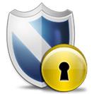 دانلود نرم افزار Pointstone Total Privacy حفظ حریم شخصی