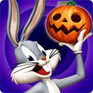 دانلود بازی Looney Tunes Dash برای اندروید و آیفون