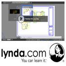 Lynda-AutoCAD.Certified.Professional.Prep.Course.5x5.www.Download.ir