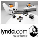 Lynda-Building.a.Game.Controller.with.Rhino.5x5.www.Download.ir