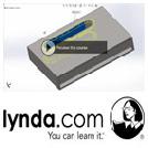 Lynda-Certified.SOLIDWORKS.Associate.Prep.Course.5x5.www.Download.ir