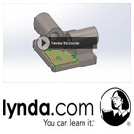 Lynda-Certified.SOLIDWORKS.Professional.Prep.Course.5x5.www.Download.ir
